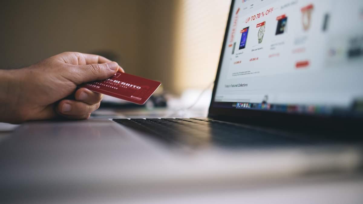 Платежные услуги в Украине станут качественнее благодаря новому регулированию, – НБУ