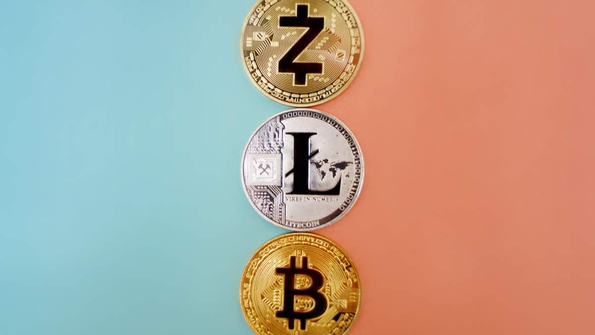 Як купити криптовалюту безпечно, швидко та з мінімальними комісіями: 3 способи