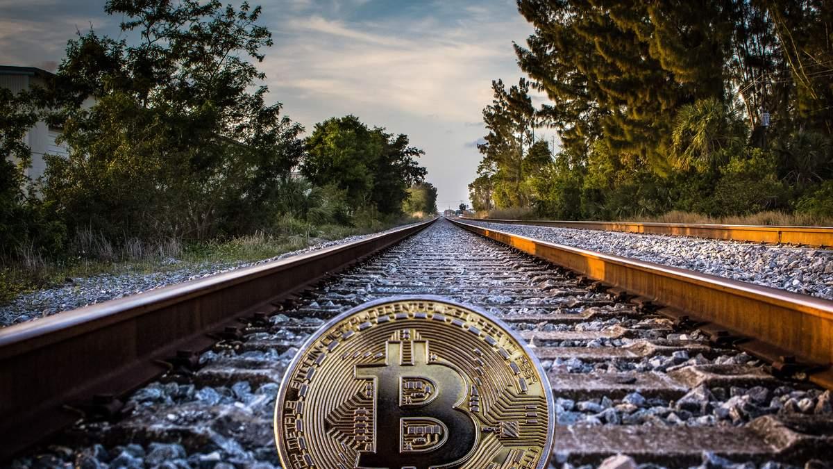 Цена биткоина в 2021 году - прогнозы: достигнет ли биткоин 100 тысяч