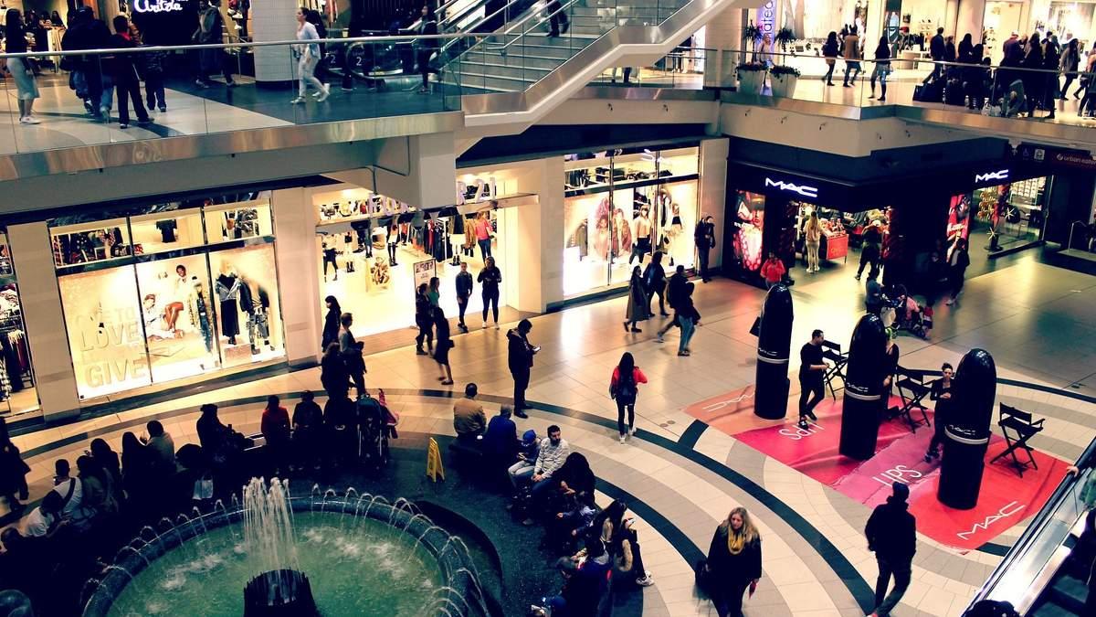 """""""Купуй зараз – оплачуй потім"""": як змінилися платіжні звички європейців у Чорну п'ятницю 2020"""