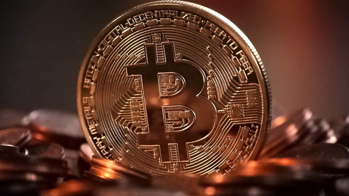 Верховна Рада в першому читанні підтримала легалізацію криптовалют: що це означає для ринку