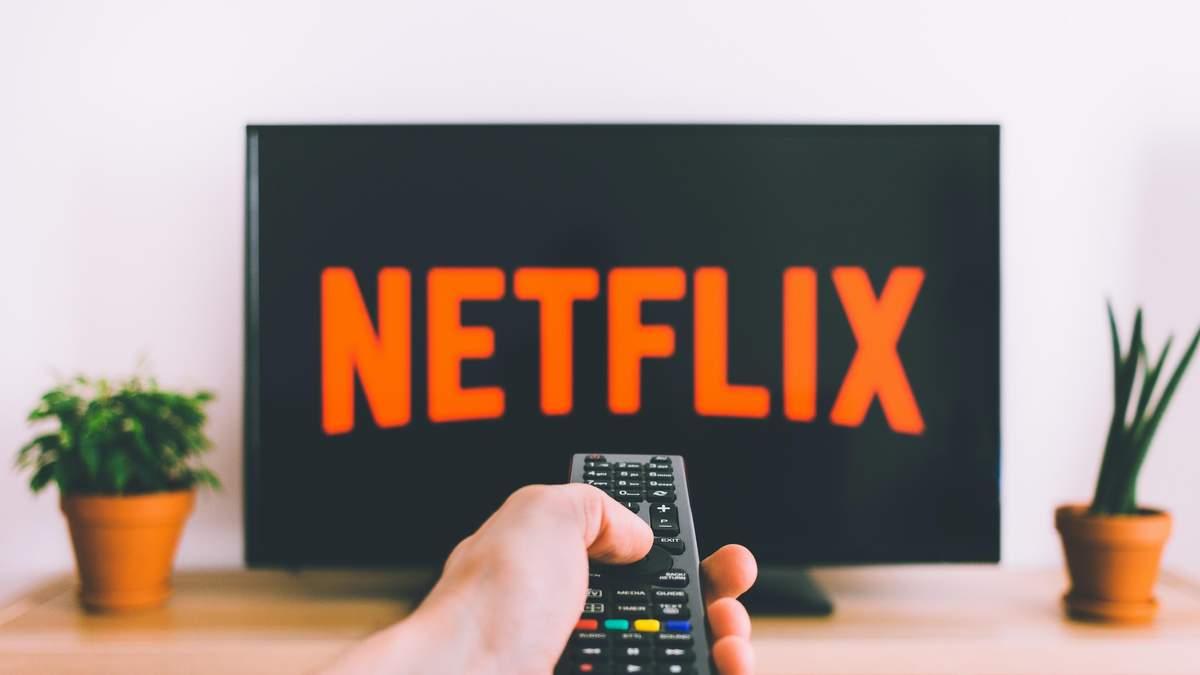 Акции Tesla, Facebook и Netflix теперь можно продавать в Украине: решение комиссии