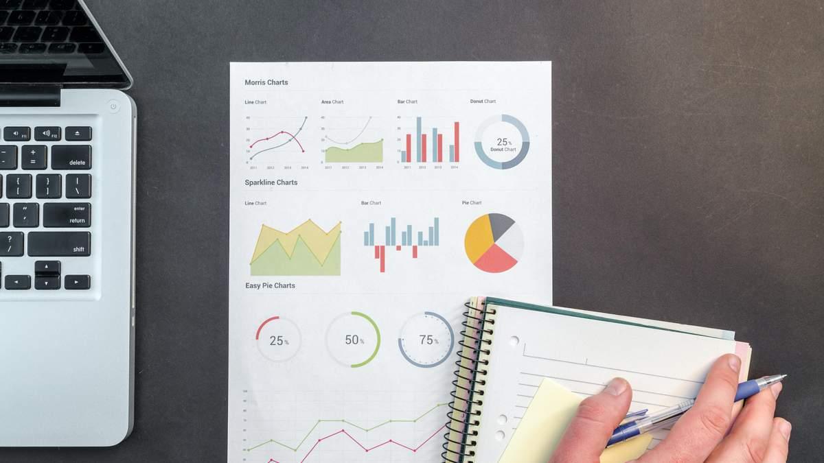 5 інвестиційних правил Воррена Баффета та інших зірок у світі фінансів