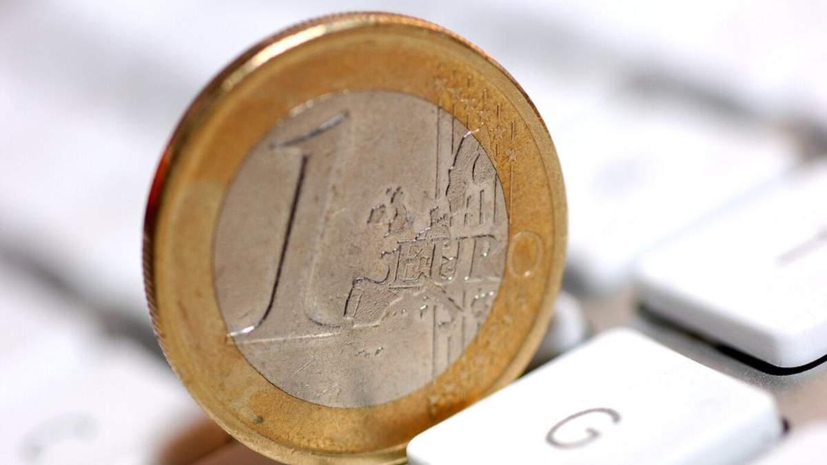Один із найстаріших банків Європи випустив стейблкойн EURB