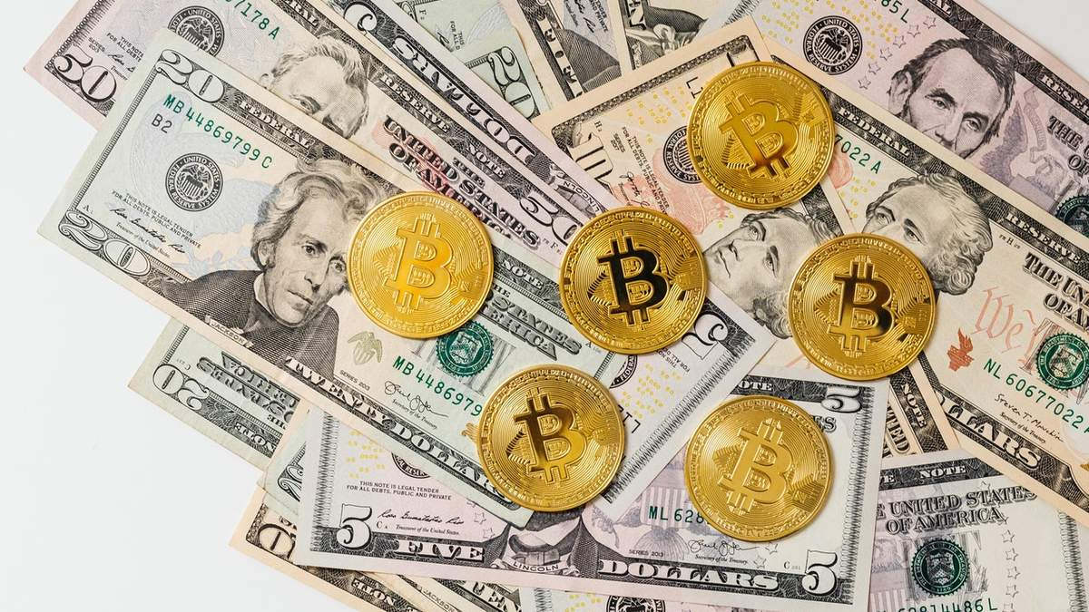 Подорожает ли биткоин до 50 тысяч долларов в ближайшие 10 лет: что прогнозируют инвесторы в США