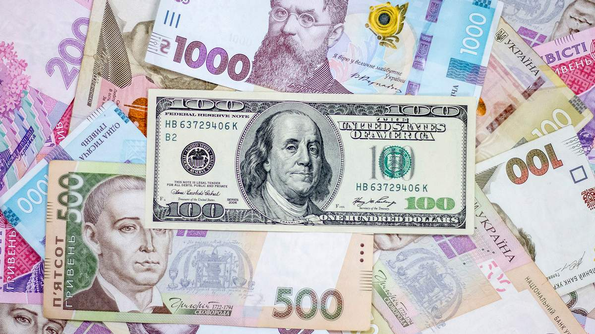 Готівковий курс валют 17 грудня: євро суттєво додало у ціні