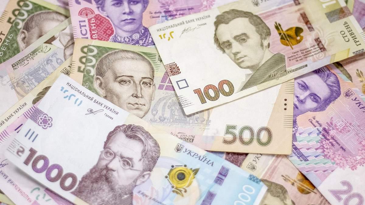 Наличный курс евро, доллара на 21 декабря 2020 – курс валют