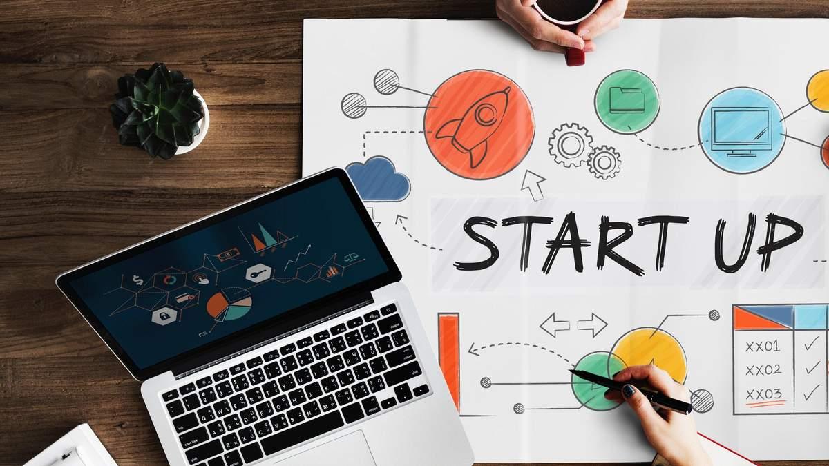 10 ідей для бізнесу