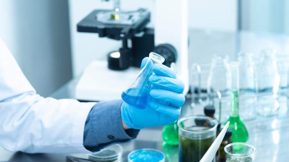 Як заробити на акціях медичного сектору – куди інвестувати