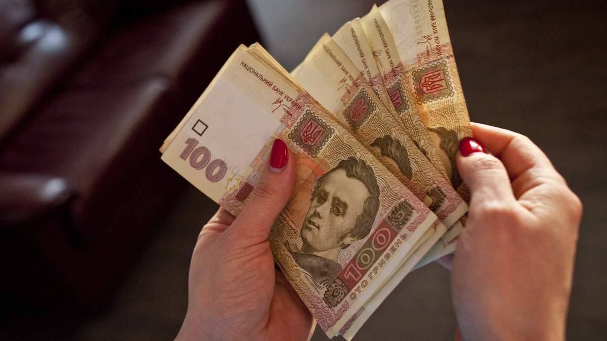 Курс долара, євро – курс валют НБУ на 28 грудня 2020