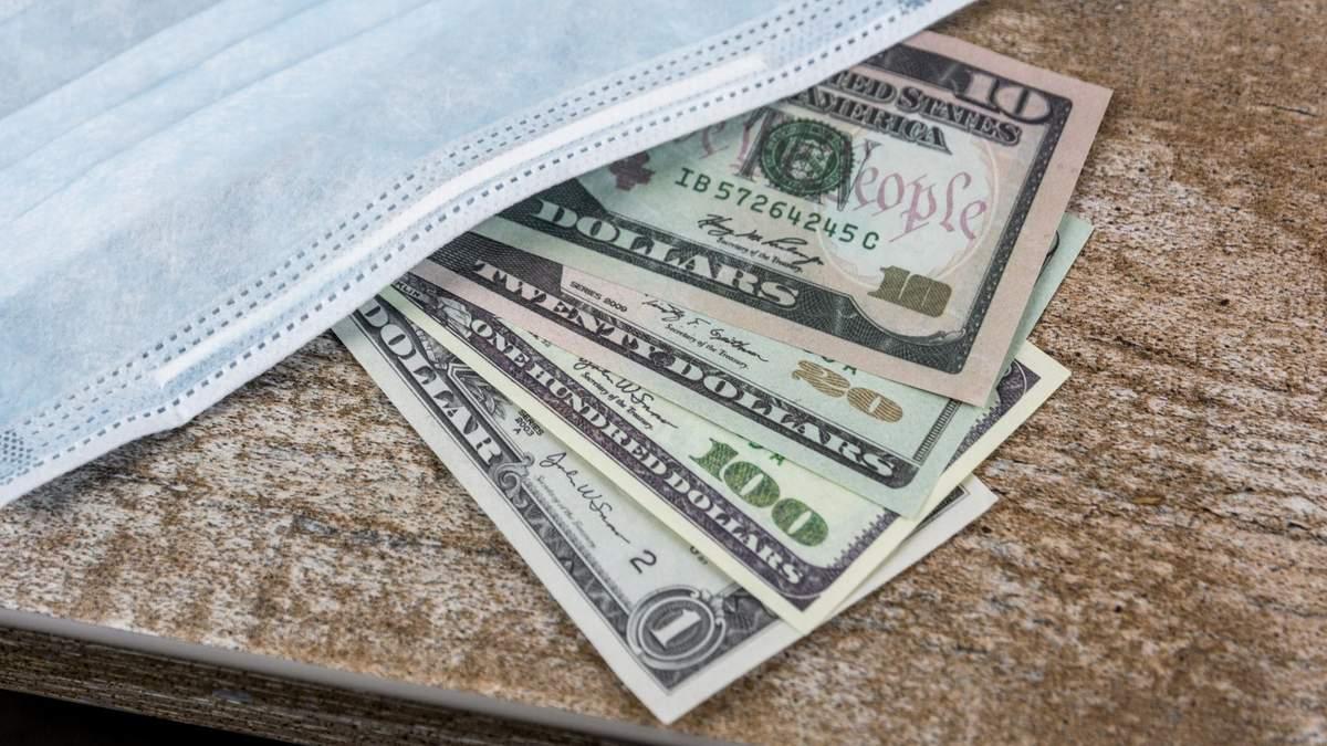Пасивний дохід – заробити в умовах карантину