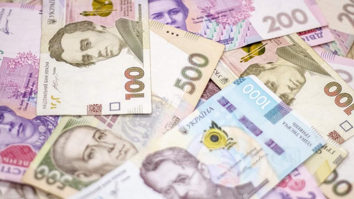 Готівковий курс євро, долара на 5 січня 2021 – курс валют