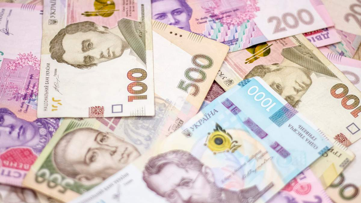 Наличный курс евро, доллара на 5 января 2021 – курс валют