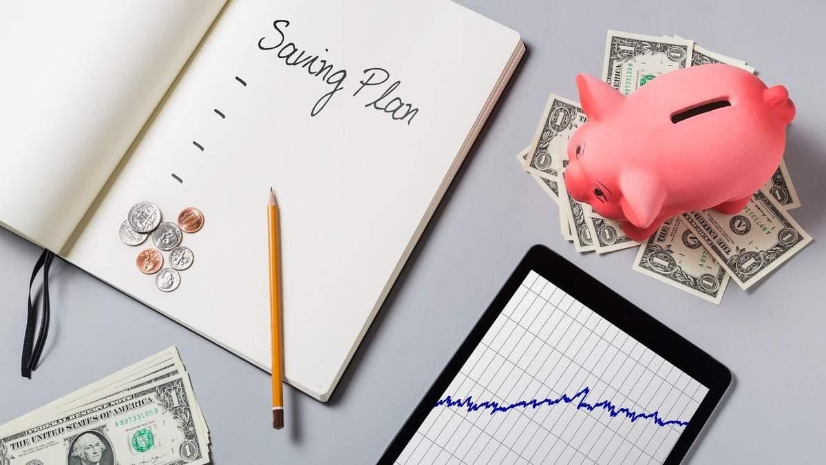 Як отримувати додатковий дохід у вільний час: ідеї для заробітку