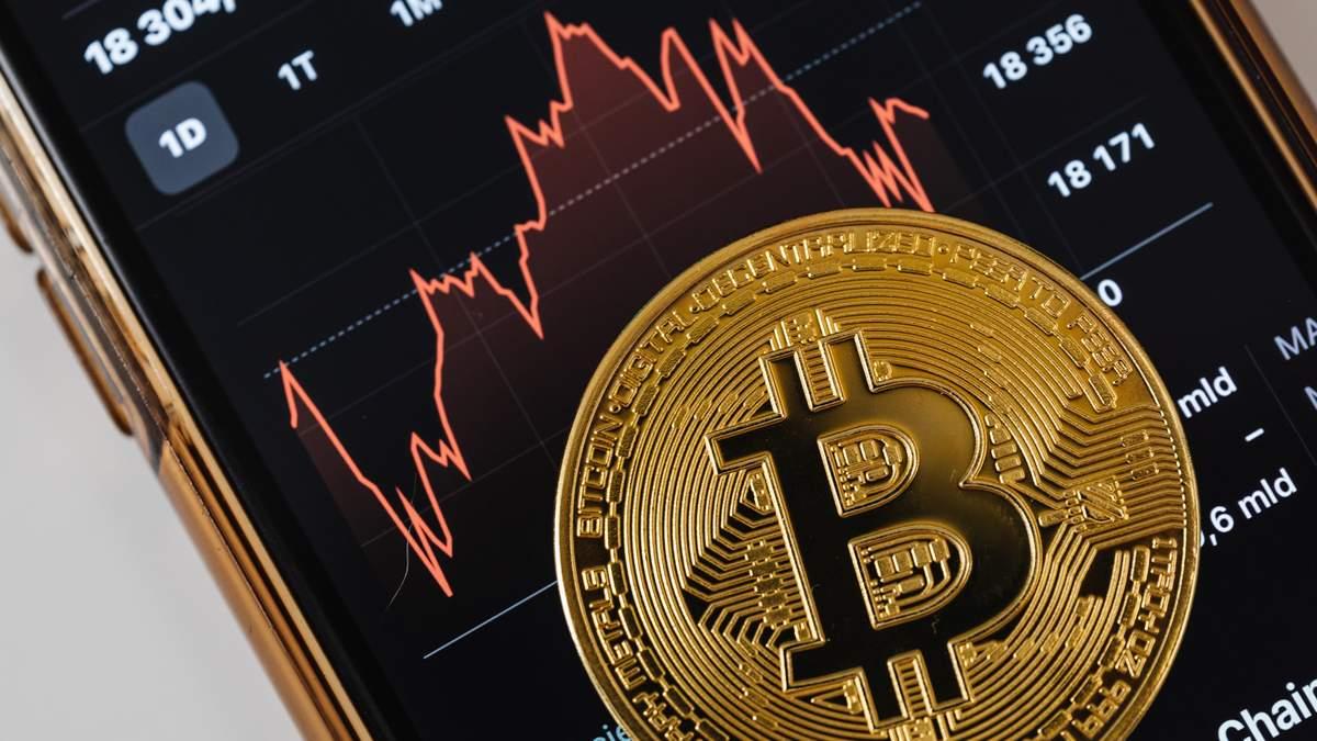 криптовалюта купить 2021 на биткоин