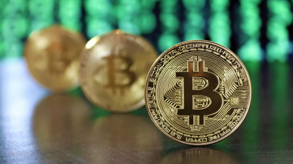 Як інвестувати в криптовалюту і не прогоріти