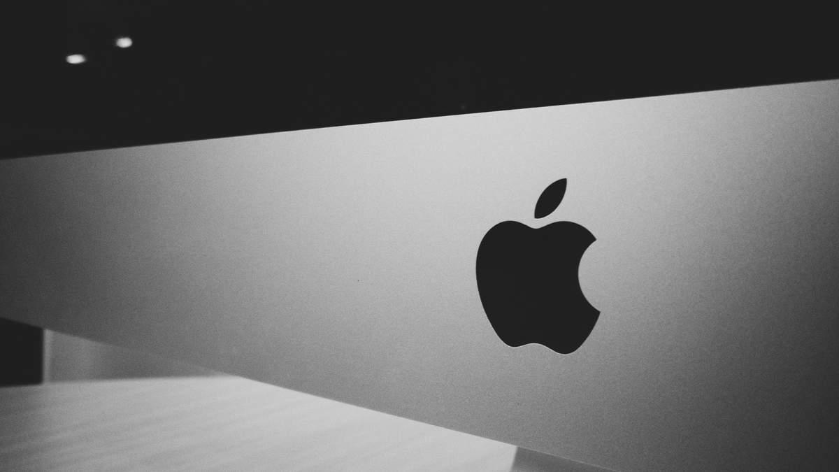 Найдорожчі бренди світу – рейтинг Brand Finance