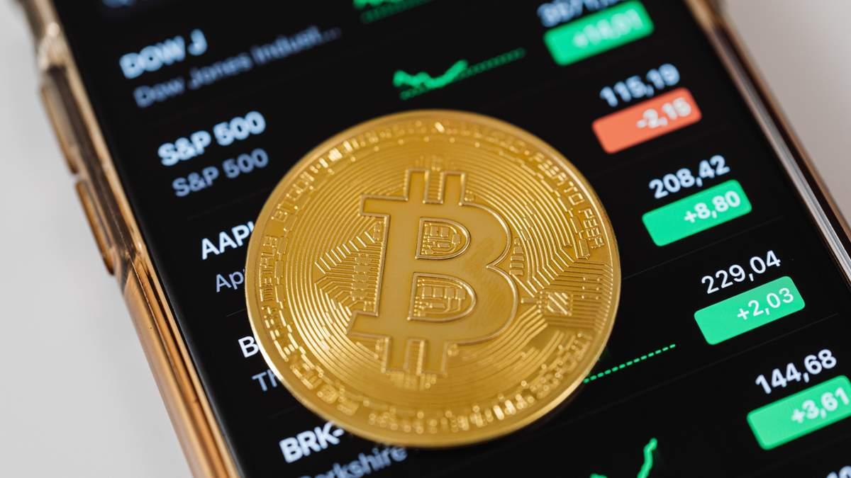 Известные университеты США тайно инвестировали в биткоин