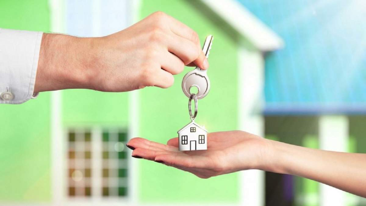 Коли українці зможуть отримати іпотеку під 7%: заява президента