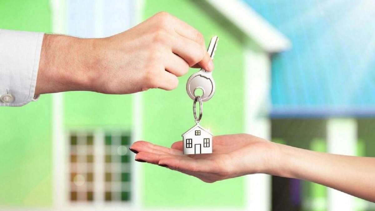Когда украинцы смогут получить ипотеку под 7%: заявление президента