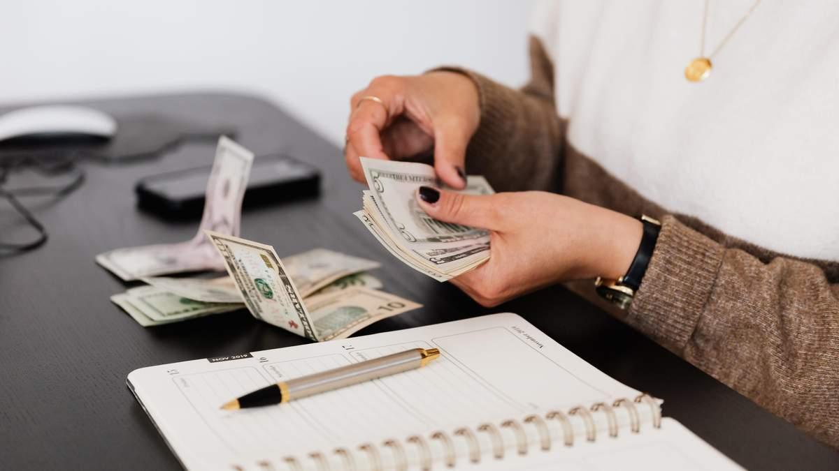 Найкращі акції для інвестицій: як заробити на цьому грошей