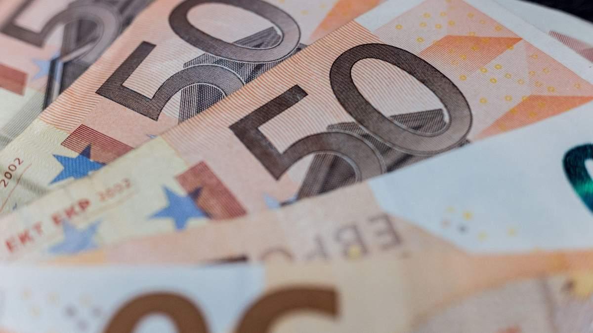 Курс НБУ доллара, евро на 3 февраля 2021 – курс валют