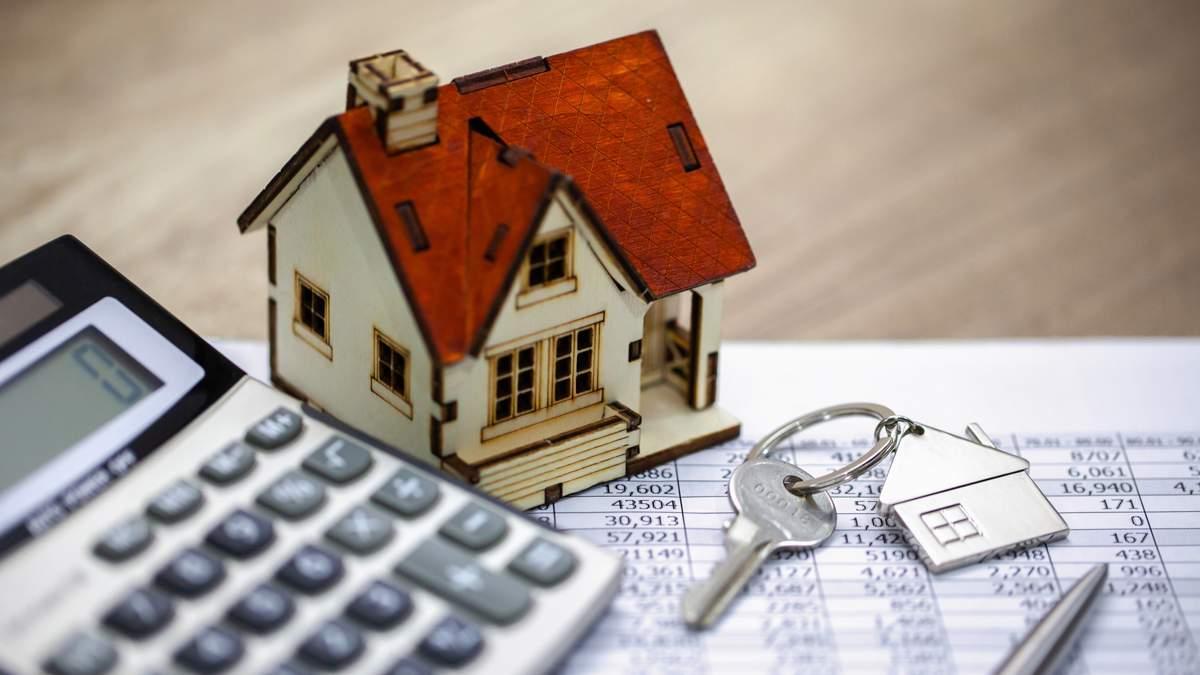 Ипотека на жилье под 7% - когда начнет действовать: ответ Шмыгаля