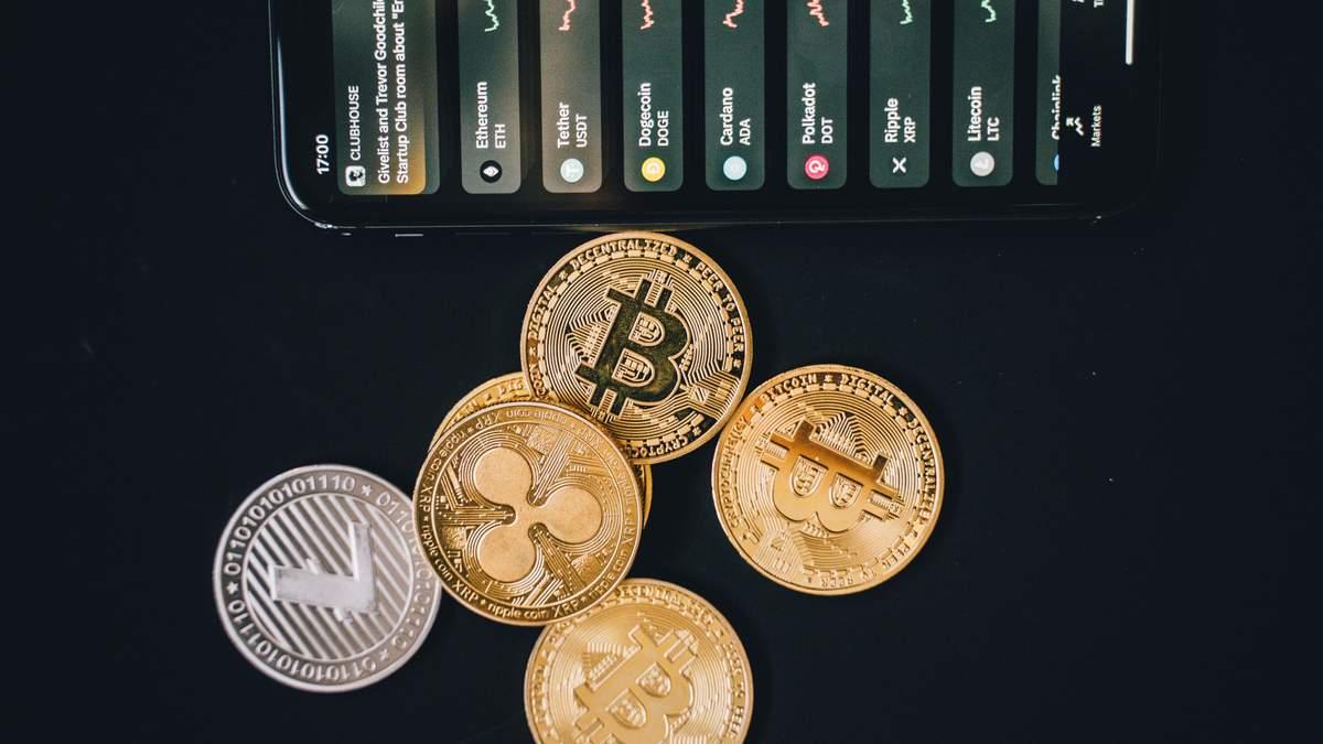 Прогноз биткоина на 2021 – чего ждать в ближайшее время