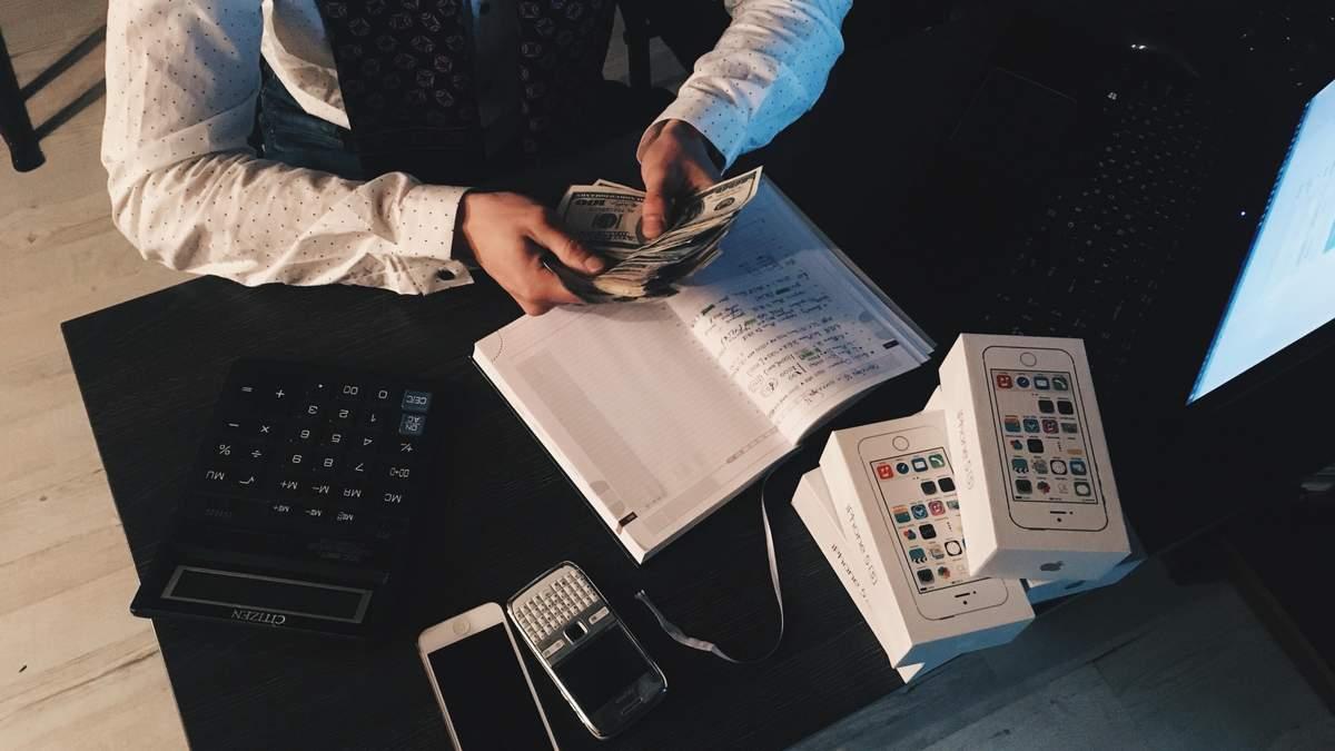 Заработок после пандемии: как и куда инвестировать деньги