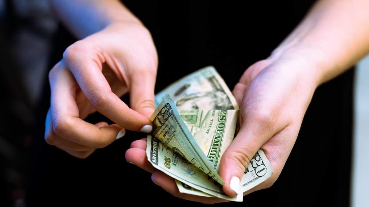 Стартовий капітал: скільки потрібно грошей, щоб стати інвестором
