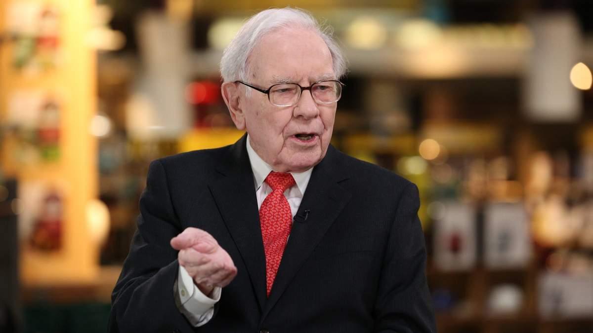 Инвестируйте как Уоррен Баффет: известные стратегии успешного миллиардера