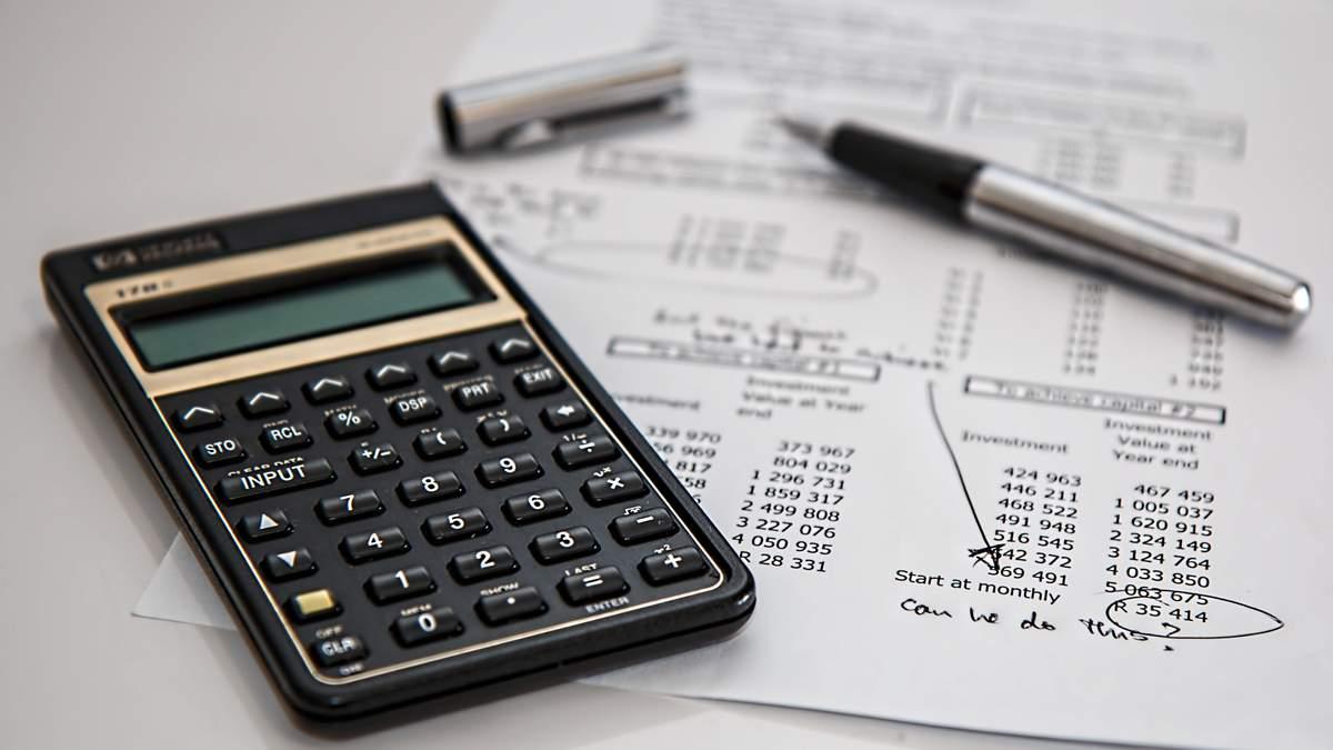 Как стать инвестором: простые шаги, которые помогут заработать деньги