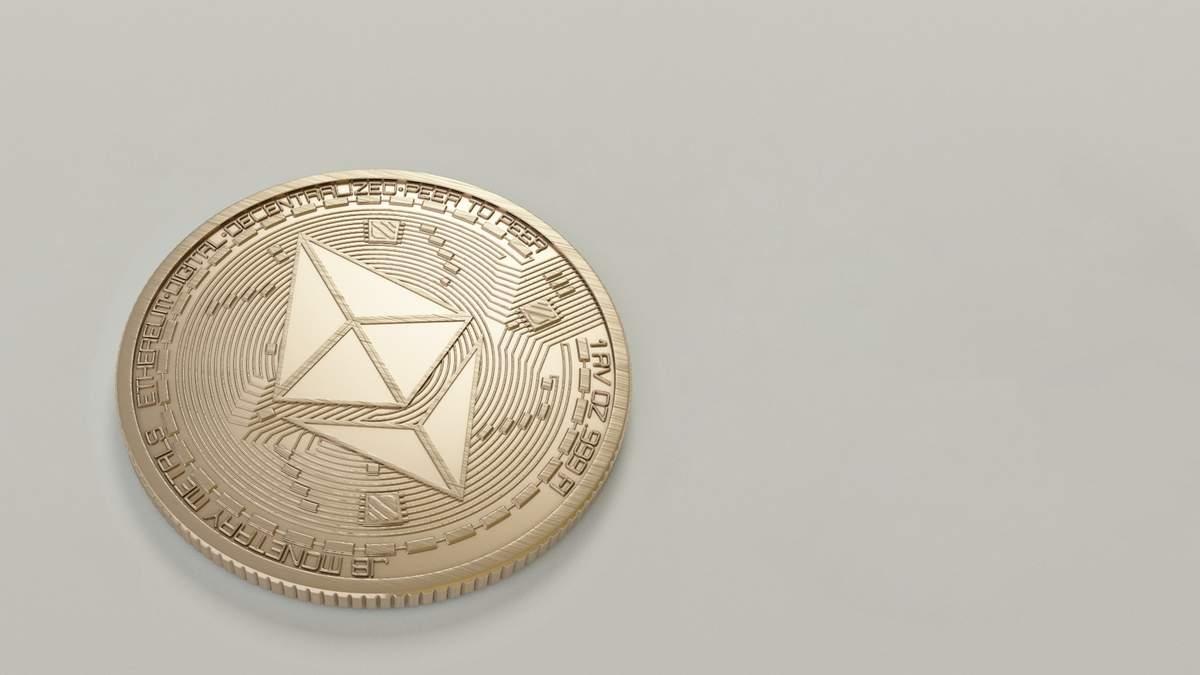 Не только биткоин: что такое альткоины и почему в них инвестировать