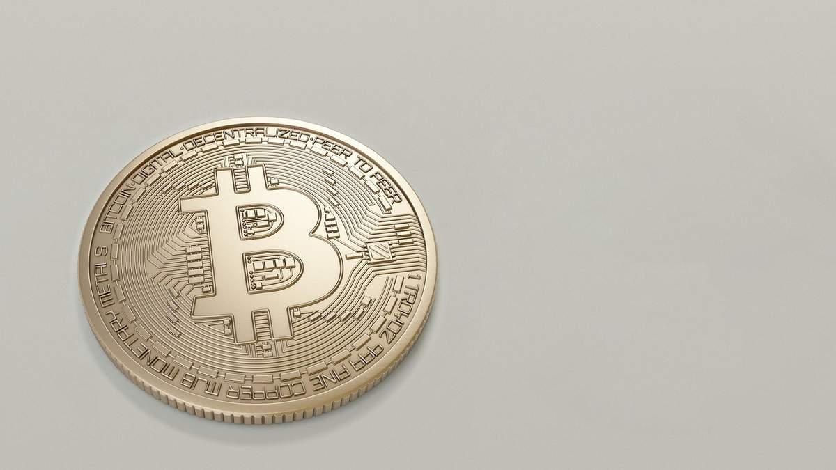 Биткоин подешевел на 10 тысяч долларов курс биткоинов 24 февраля