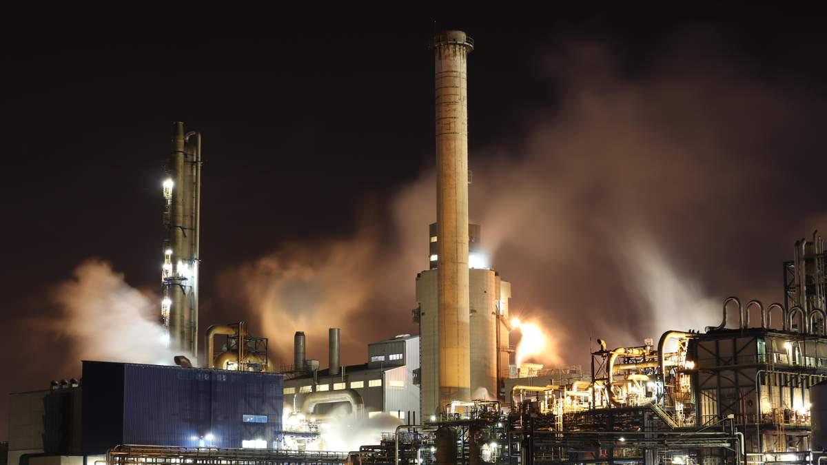 Нефть подорожала 3 марта: ОПЕК собирается на заседание