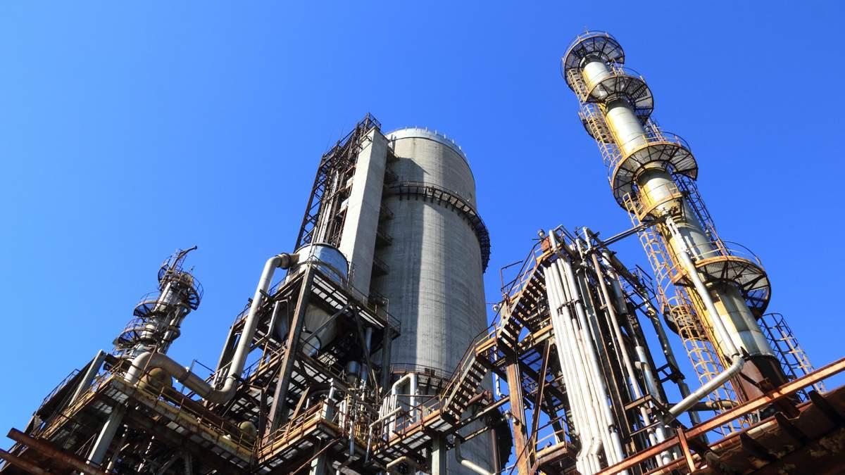 ОПЕК+ узгодили видобуток нафти на квітень: яка ціна на нафту