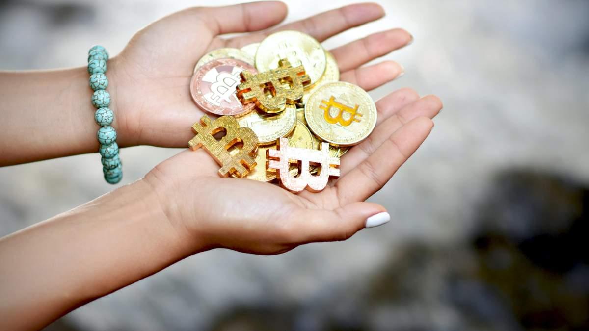 """Morgan Stanley открывает биткоин-фонды для """"избранных"""", – CNBC"""