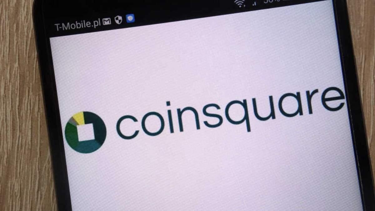 Канадская налоговая служба получит доступ к данным клиентов Coinsquare