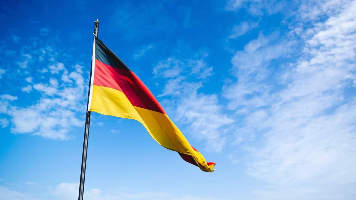 Германия восстанавливается: почему стоит инвестировать в индексы