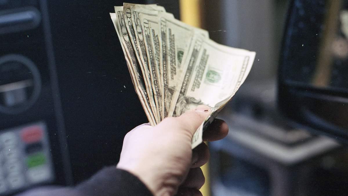 Каким будет курс доллара в 2021 году: прогноз на апрель, июль, декабрь