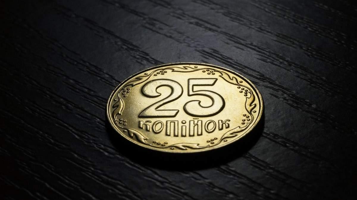 Курс долара, євро – курс валют НБУ на 6 квітня 2021