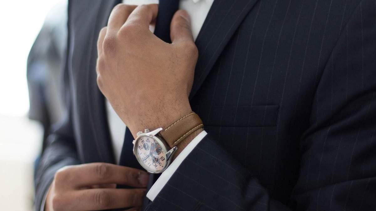 Чад Ричисон стал самым высокооплачиваемым директором в мире