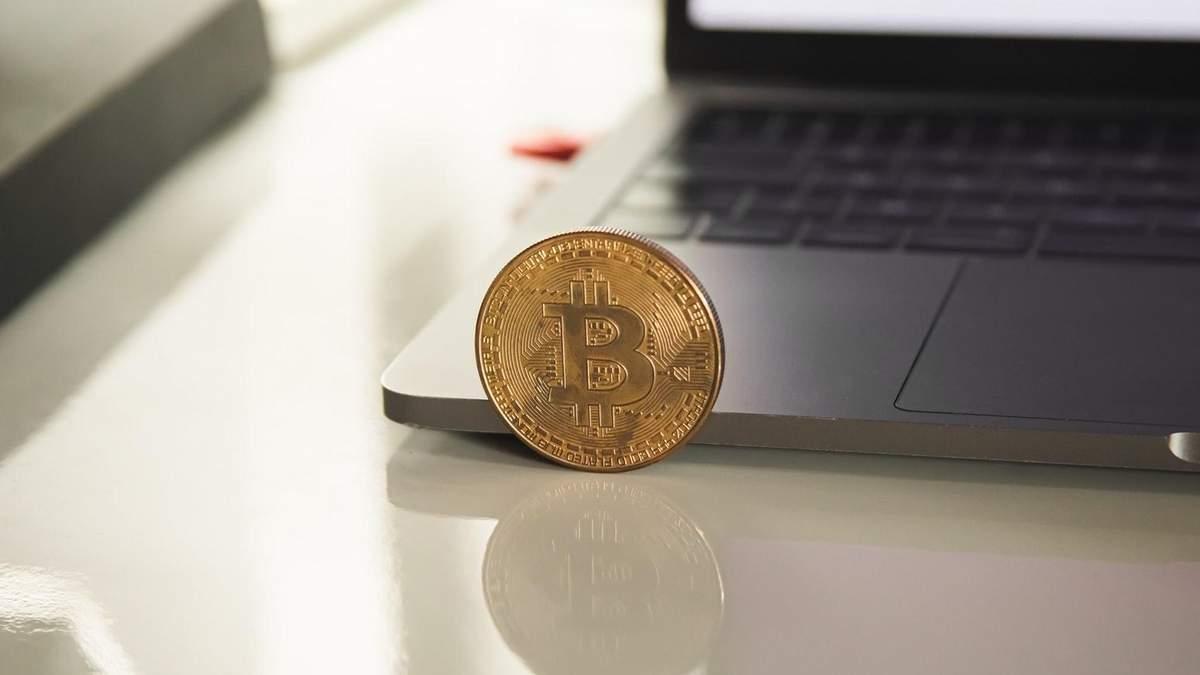 Швеція працює над створенням цифрової валюти