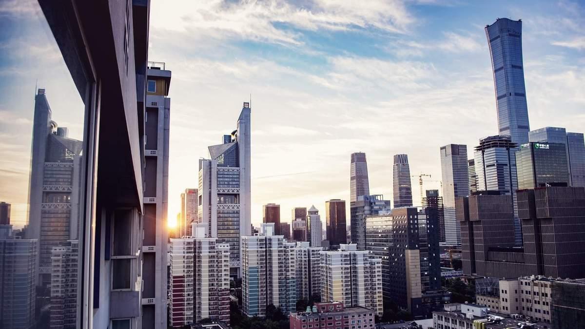 Пекін став лідером рейтингу за кількістю мільярдерів