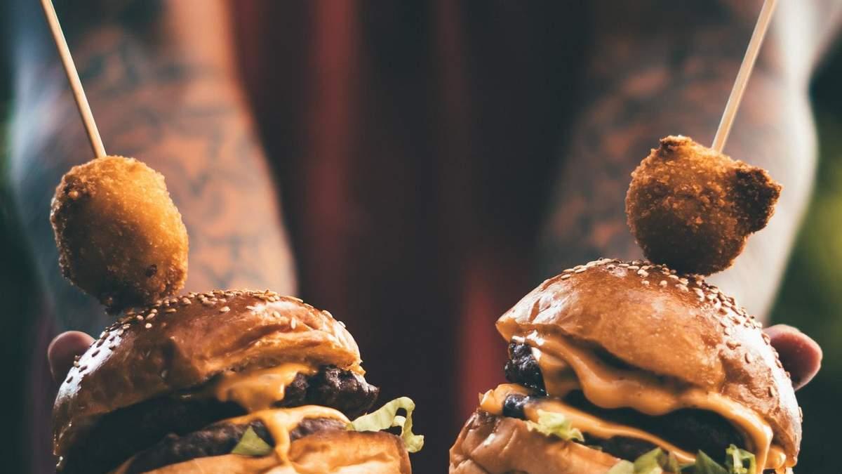 Производителя искусственного мяса оценили в 10 миллиардов: кто из звезд инвестирует в компанию