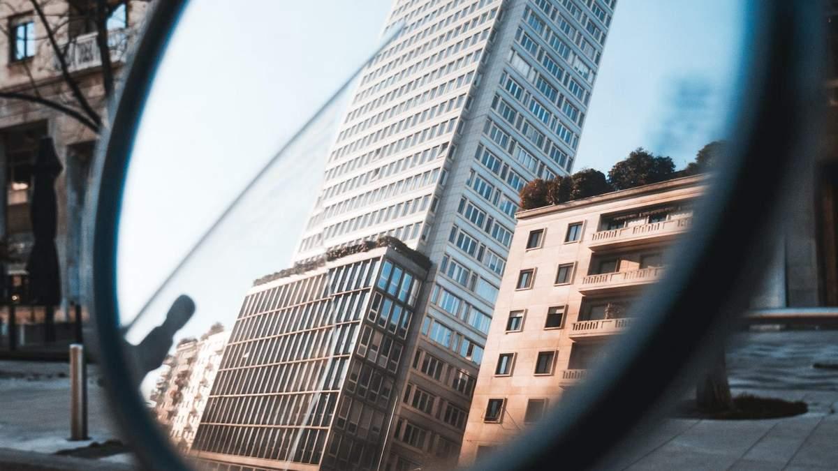 """Історичний рекорд: чому ринок нерухомості в країнах Скандинавії може """"вибухнути"""""""