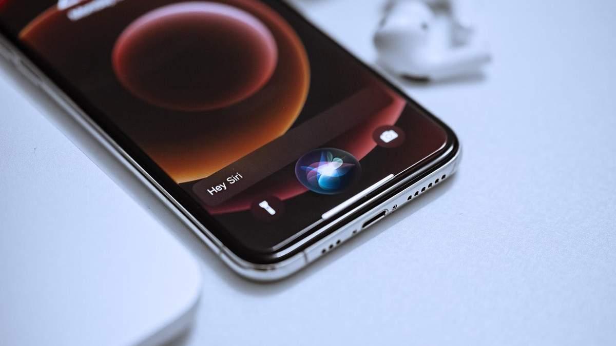 Microsoft планує придбати компанію, яка стоїть за створенням Siri: в яку суму оцінюють угоду