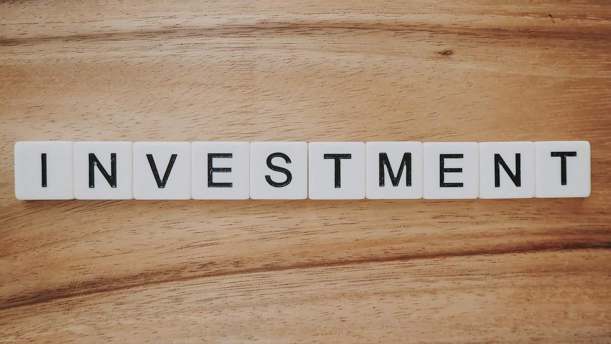Україна втратила рекордні інвестиції у 2020 році: чи стане це нашим вироком
