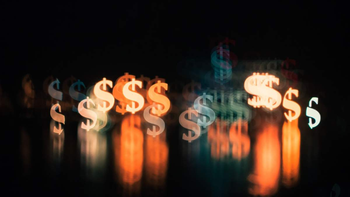 Forbes назвав найуспішніших венчурних інвесторів світу: імена першої п'ятірки