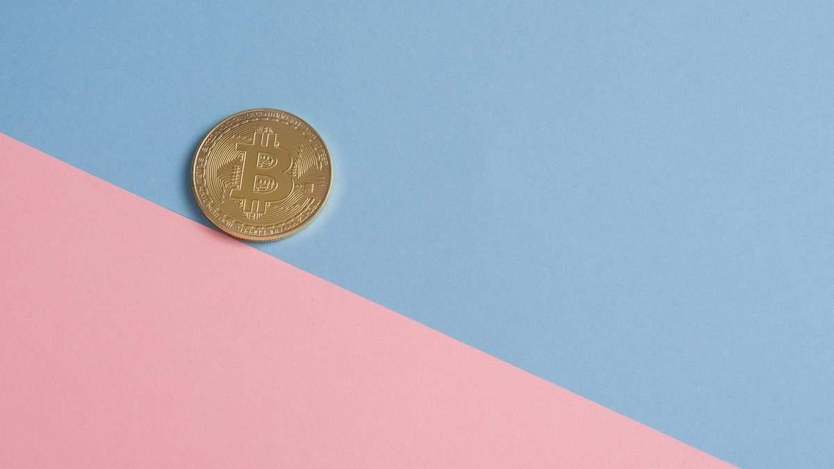 Криптовалюти почали дешевшети після вихідних
